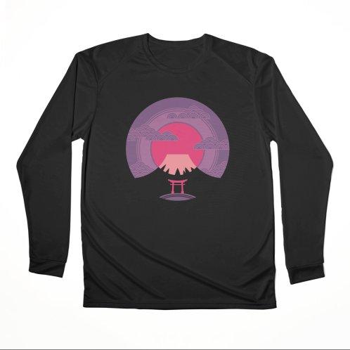 image for Fuji Sunset