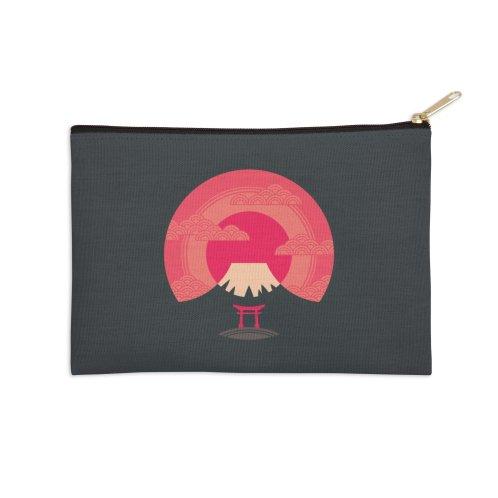 image for Fuji Sunset 2