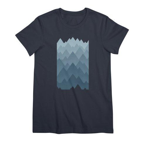image for Mountain Vista : Grey