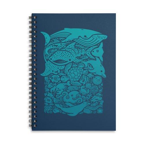 image for Aquatic Blues 2