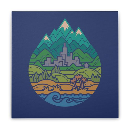 image for Small World 2