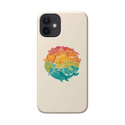 image for Animal Rainbow