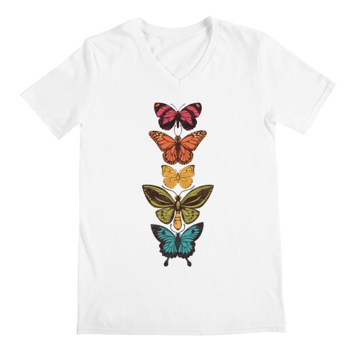 image for Butterfly Spectrum