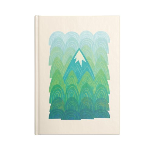 image for Towering Mountain