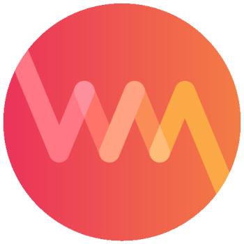 Waynem Logo