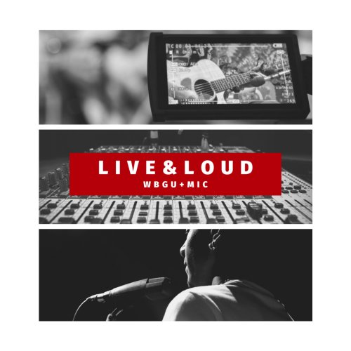 Live-And-Loud