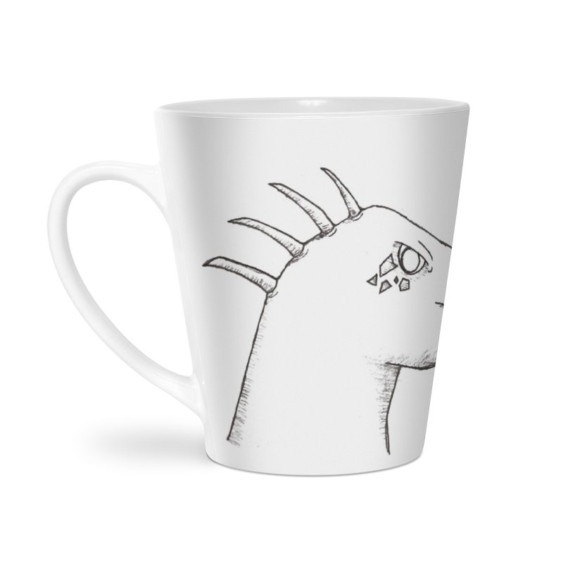 Derek Accessories Mug by wchwriter's Artist Shop