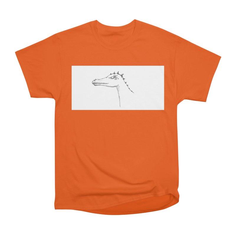 Frank Women's T-Shirt by wchwriter's Artist Shop