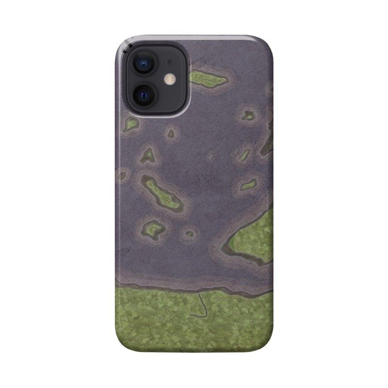 Farnos Accessories Phone Case by wchwriter's Artist Shop