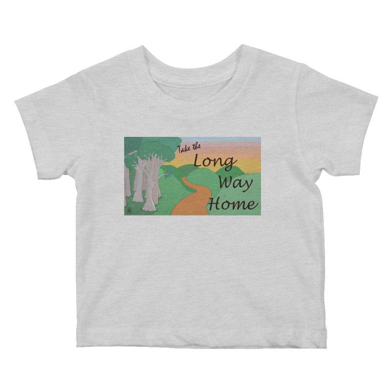 Kids None by wchwriter's Artist Shop