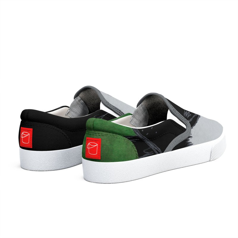 Blep Women's Shoes by wchwriter's Artist Shop