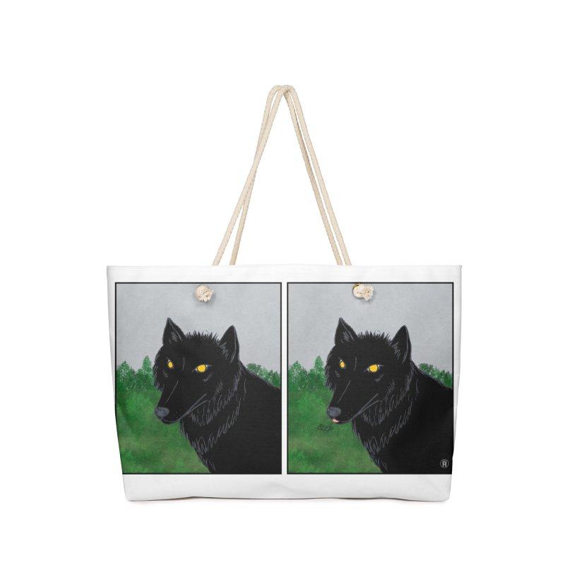 Blep Accessories Bag by wchwriter's Artist Shop