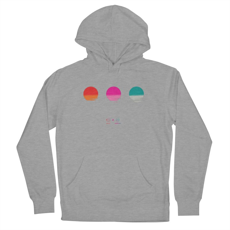 Withheld time Women's Pullover Hoody by WeandJeeb's Artist Shop
