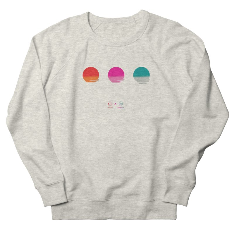 Withheld time Men's Sweatshirt by WeandJeeb's Artist Shop