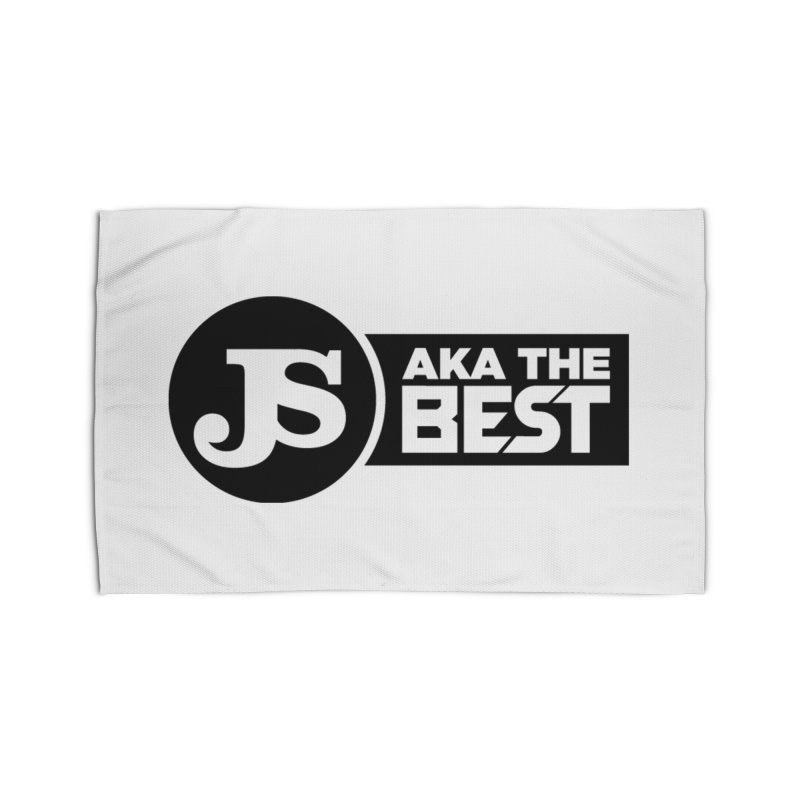 JS aka The Best Home Rug by Weapon X Evolution merchandise