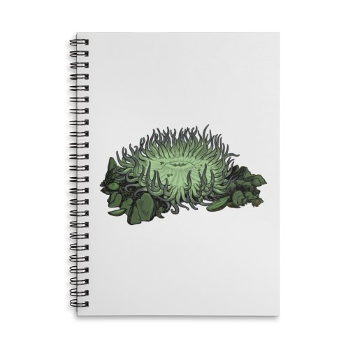 image for Sea Anemone
