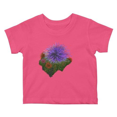 image for Sea Urchin