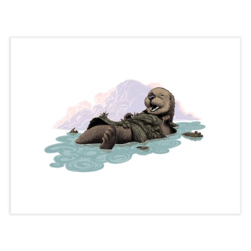 image for Sea Otter