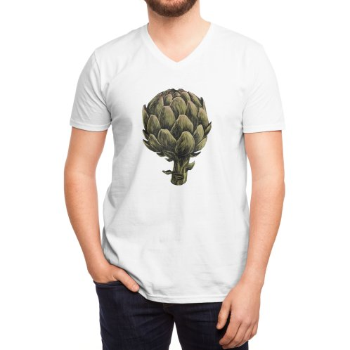 image for Artichoke