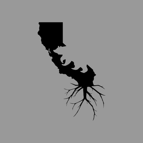 image for Silhouette Roots