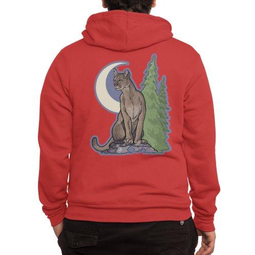 image for California Mountain Lion