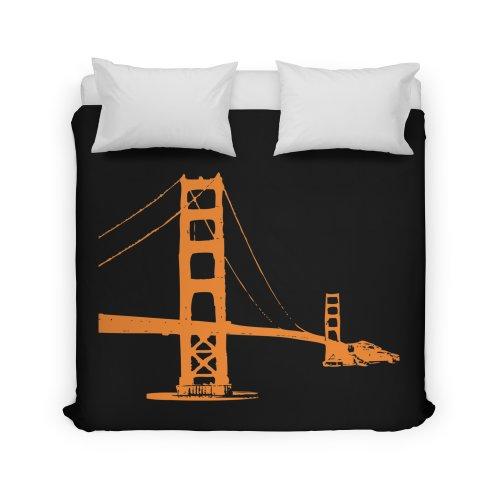 image for Golden Gate