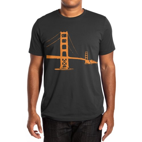 image for Golden Gate
