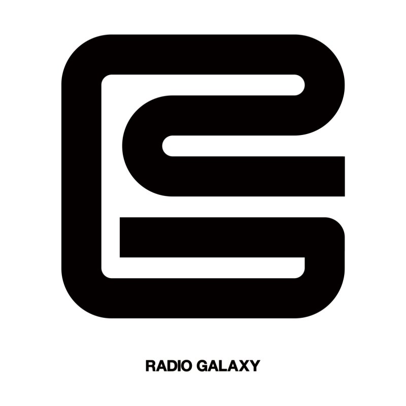 RG A 01   by RADIO GALAXY