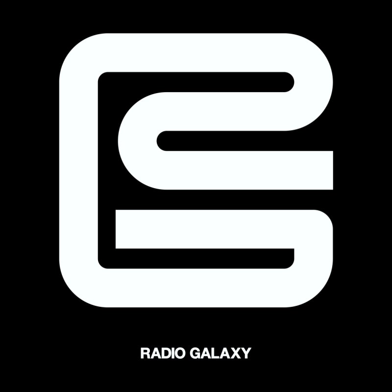 RG A 02 Men's T-Shirt by RADIO GALAXY
