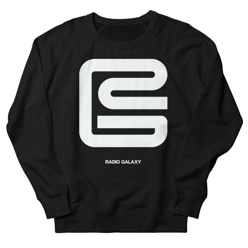 RG A 02 Women's Sweatshirt by RADIO GALAXY