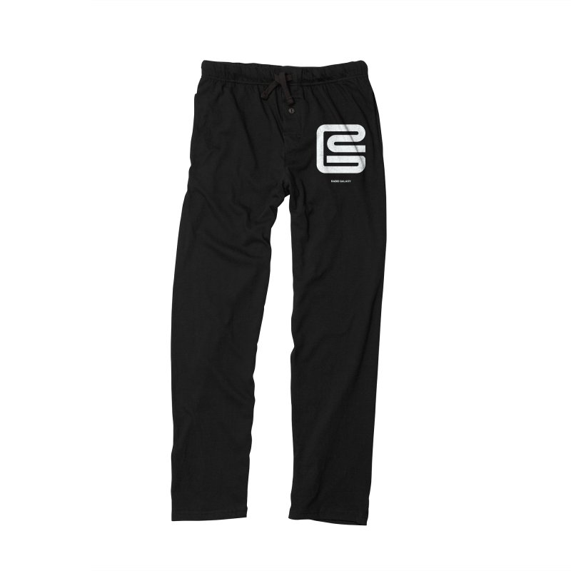 RG A 02 Men's Lounge Pants by RADIO GALAXY