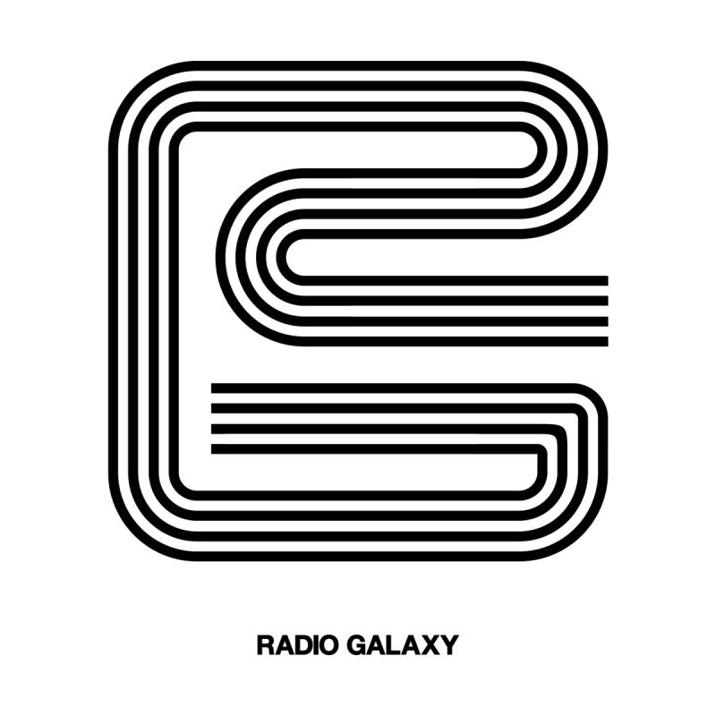 RG B 01 by RADIO GALAXY