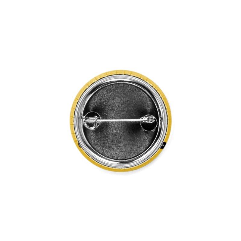 OMEGA EPSILON BETA™ | omegaepsilonbeta.com Accessories Button by WebBadge Merch Shop