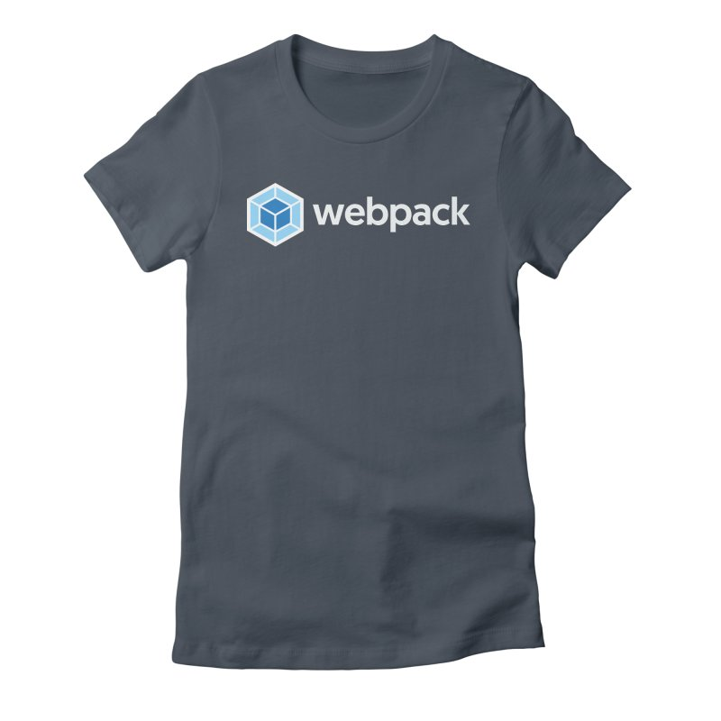 Women's None by webpack developer outfitters