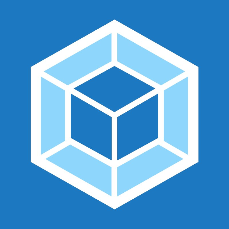 Transparencey None  by webpack developer outfitters
