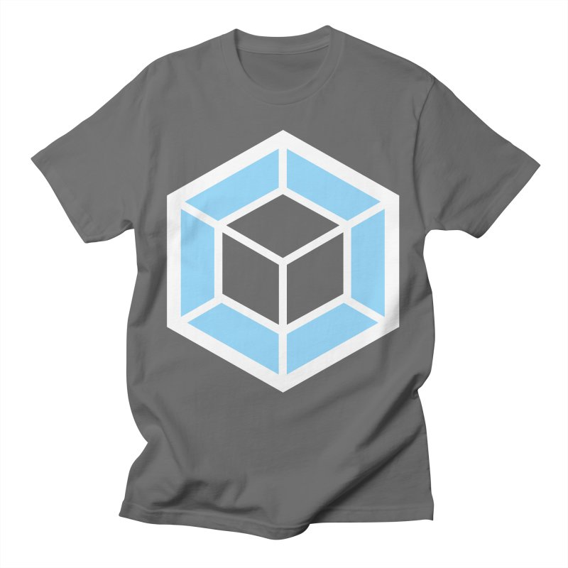 Men's None by webpack developer outfitters
