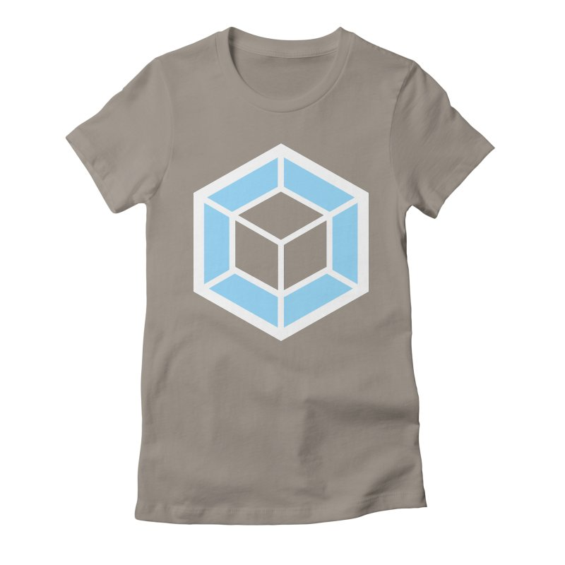 Transparencey Women's  by webpack developer outfitters