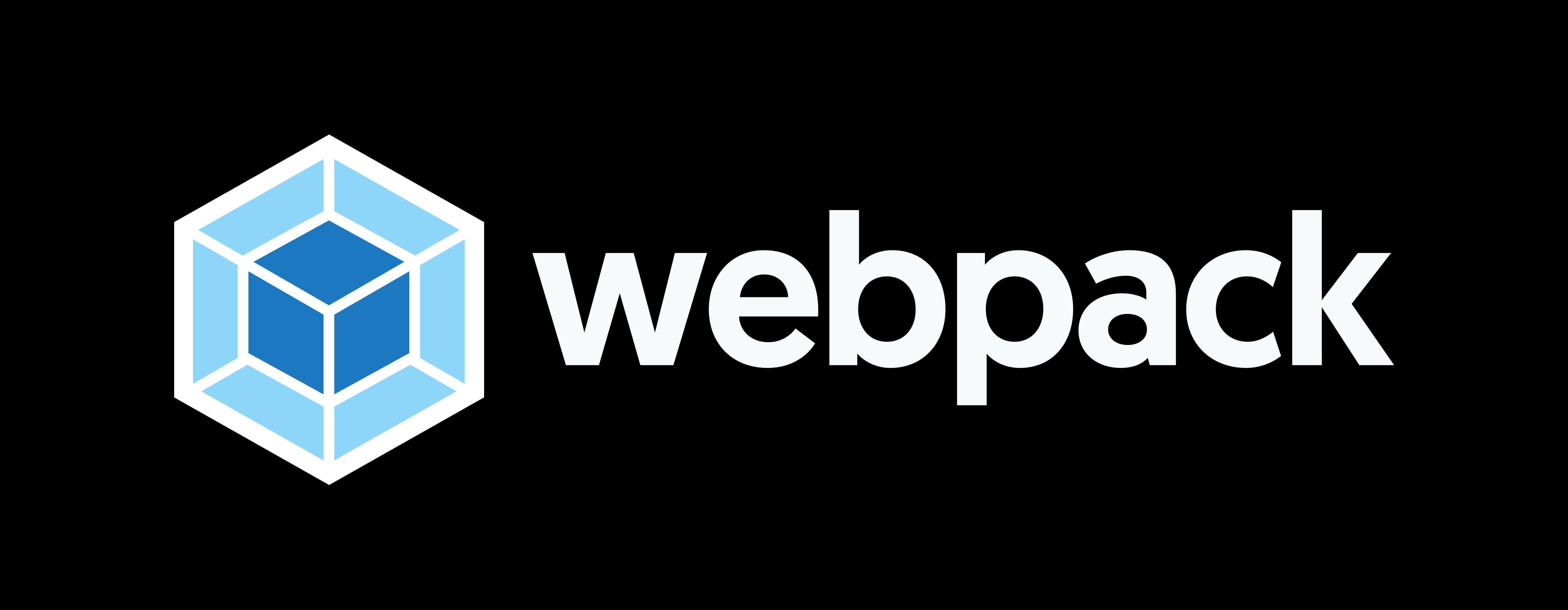 webpack developer outfitters Logo