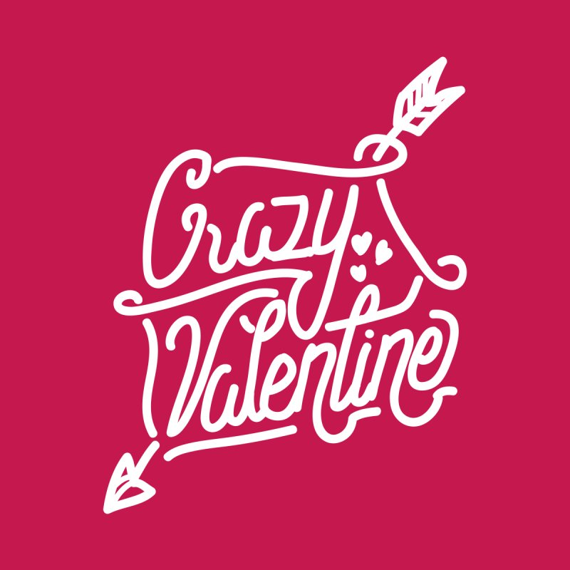 Craz Val Women's Fitted T-Shirt by wege on threadless
