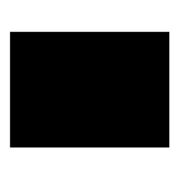 Weheartninjas's Artist Shop Logo