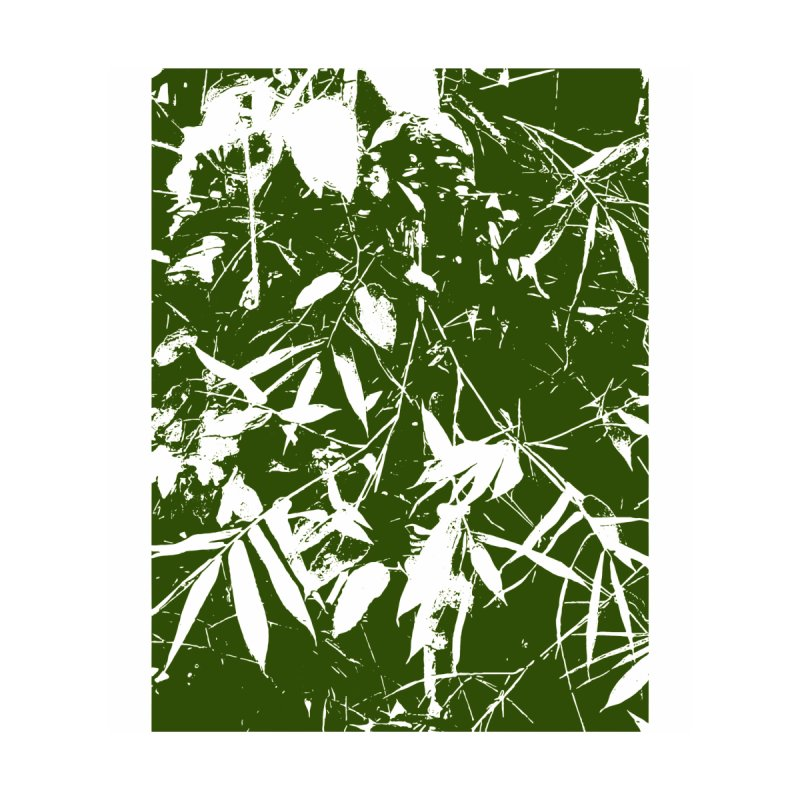 Venice Bamboo by WEIRDLY RECORDS