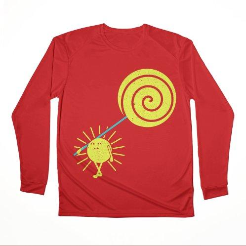 image for Sunshine Lollipop