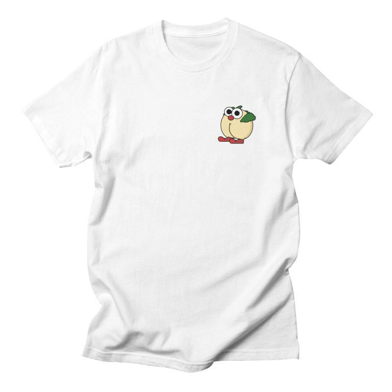 An assclown Men's T-Shirt by WeirdPeople's ArtistShop