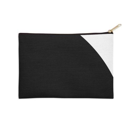 image for Elegant Black and White