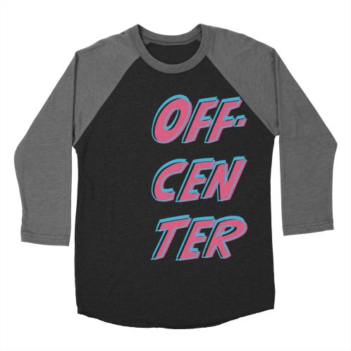 image for Off-center