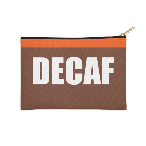 image for Decaf