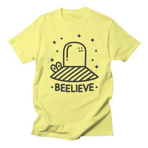 image for Beelieve