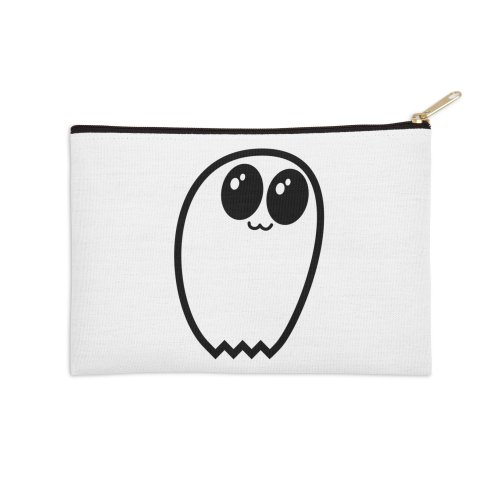 image for Cute Ghost