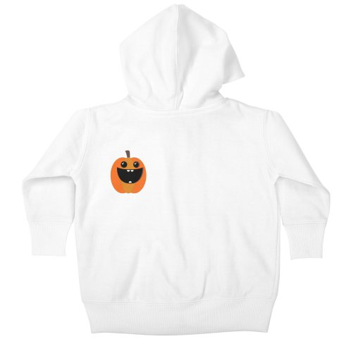 image for Cute Pumpkin
