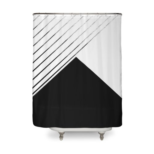 image for Triangulated winter and stripes